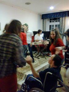 talalka_buli_2017-10-05_20.23.32
