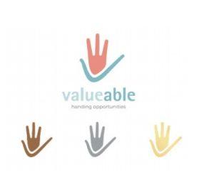 Valueable projekt - már magyar résztvevőkkel is